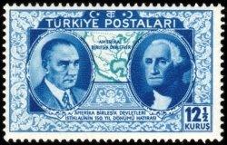 article tyrkiske invasion af cypern